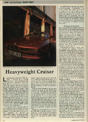 Page 48 of June 1991 archive issue thumbnail