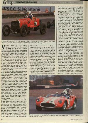 Page 58 of June 1991 archive issue thumbnail