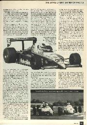 Archive issue June 1992 page 21 article thumbnail