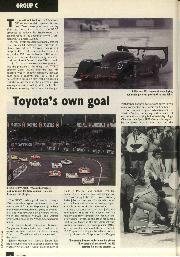 Page 28 of June 1992 issue thumbnail