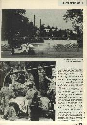 Archive issue June 1992 page 29 article thumbnail