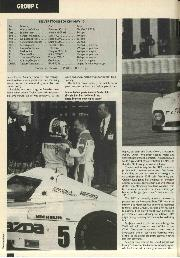 Archive issue June 1992 page 30 article thumbnail