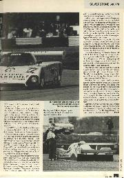 Archive issue June 1992 page 31 article thumbnail