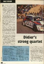 Page 40 of June 1992 issue thumbnail