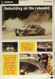 Page 45 of June 1992 issue thumbnail