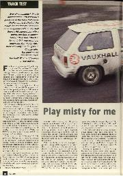 Archive issue June 1992 page 48 article thumbnail
