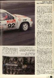 Archive issue June 1992 page 49 article thumbnail