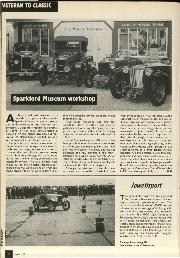 Page 62 of June 1992 issue thumbnail