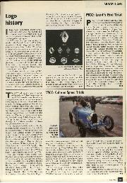 Page 63 of June 1992 issue thumbnail