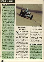 Page 64 of June 1992 issue thumbnail
