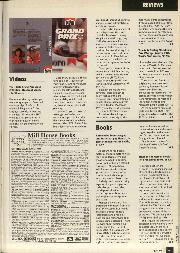 Page 71 of June 1992 issue thumbnail