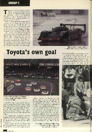 Page 28 of June 1992 archive issue thumbnail