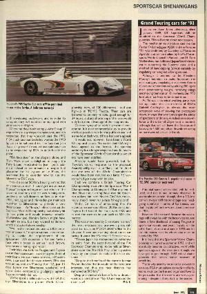 Page 33 of June 1992 archive issue thumbnail