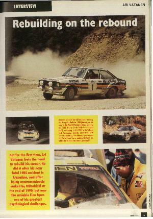 Page 45 of June 1992 archive issue thumbnail