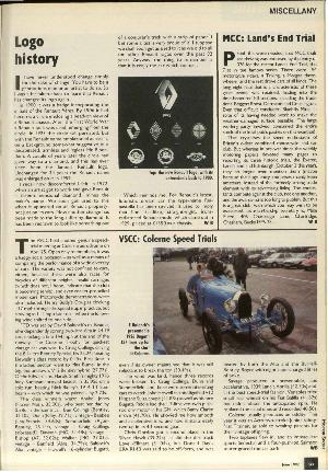 Page 63 of June 1992 archive issue thumbnail