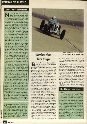 Page 64 of June 1992 archive issue thumbnail