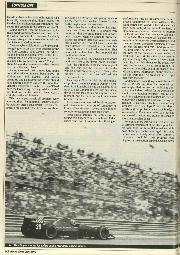Archive issue June 1993 page 14 article thumbnail