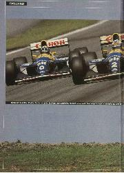 Page 18 of June 1993 issue thumbnail