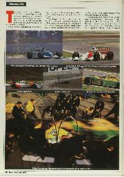 Archive issue June 1993 page 20 article thumbnail