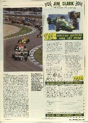 Archive issue June 1993 page 25 article thumbnail