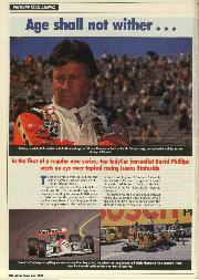 Page 28 of June 1993 issue thumbnail