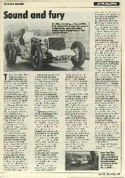 Page 31 of June 1993 issue thumbnail