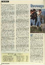 Page 42 of June 1993 issue thumbnail