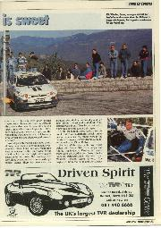 Archive issue June 1993 page 43 article thumbnail