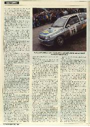 Archive issue June 1993 page 44 article thumbnail