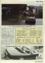 Archive issue June 1993 page 45 article thumbnail