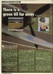 Page 46 of June 1993 issue thumbnail