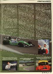 Archive issue June 1993 page 47 article thumbnail