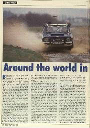 Archive issue June 1993 page 56 article thumbnail