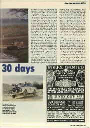 Archive issue June 1993 page 57 article thumbnail