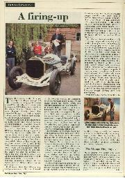 Page 62 of June 1993 issue thumbnail