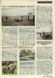 Page 63 of June 1993 issue thumbnail