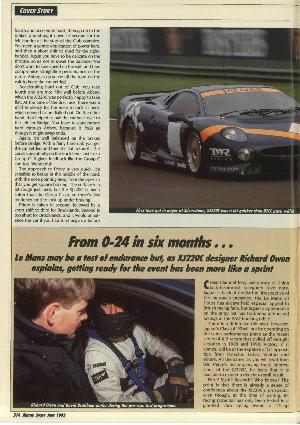 Page 36 of June 1993 archive issue thumbnail