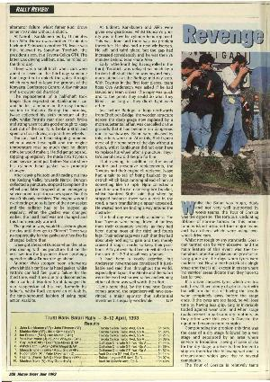 Page 42 of June 1993 archive issue thumbnail