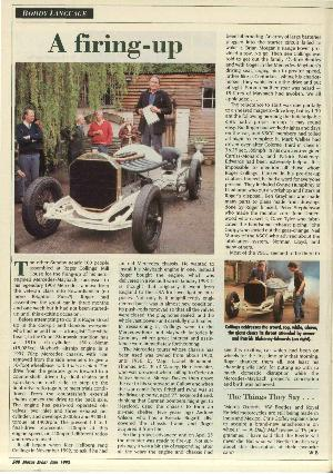 Page 62 of June 1993 archive issue thumbnail