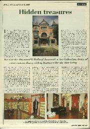Page 103 of June 1994 issue thumbnail