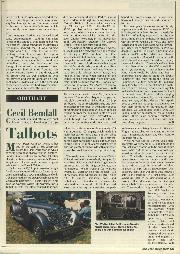 Archive issue June 1994 page 109 article thumbnail