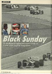 Page 16 of June 1994 issue thumbnail