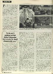 Archive issue June 1994 page 18 article thumbnail