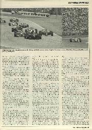 Archive issue June 1994 page 19 article thumbnail