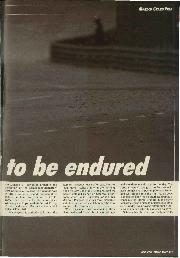 Archive issue June 1994 page 23 article thumbnail