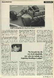 Archive issue June 1994 page 25 article thumbnail