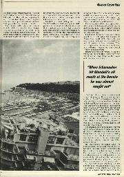 Archive issue June 1994 page 27 article thumbnail