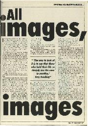 Page 33 of June 1994 issue thumbnail