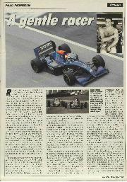 Page 43 of June 1994 issue thumbnail