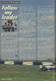 Page 54 of June 1994 issue thumbnail